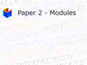 Standard Past Papers - Download Here!